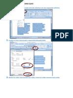 Examen Completo Aplicaciones Clave
