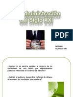 4 La Administracic3b3n Del Siglo Xxi1 (1)