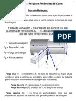 ProcFabr_Cap7_ForcaCorte