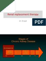 Renal replacement therapy (kuliah S1 perawat).pptx