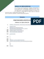 Manual de Indulgencias_Enchiridion
