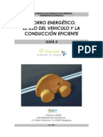 ConduccionyTransporteEficiente_001