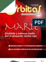 edicion03 orbitas.pdf