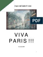 Viva Paris