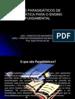 27-paradidaticos (1)