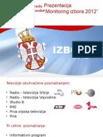 Izbori_2012