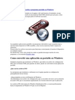 Como crear una aplicación o programa portable en Windows.pdf