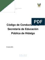 codigoconductaseph