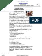 P5-Historia de la Electricidad en Venezuela.pdf