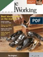 Fine Woodworking 228
