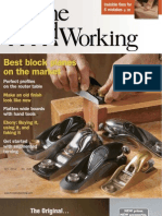 Fine Woodworking 228