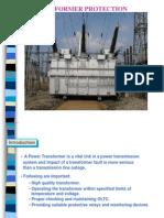 44911023 Transformer Protection