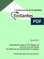 Uso_Orina_Heces_Ecosan_2004-1