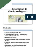 Directiva de Grupo.ppt