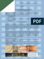 Part_8.pdf