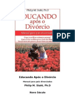 Philip M. Stahl, Educando Após o Divórcio.doc