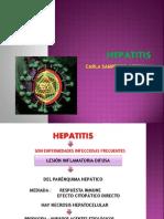Hepatitis Expo