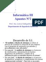 Apunte2 Info III 2011-26