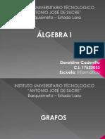 grafos-.pptx