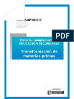 Transformacion materias primas3