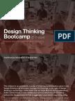 Design Thinking Bootcamp