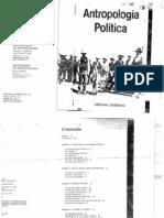 Antropologia+Politica