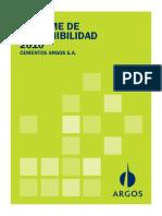 Sostenibildad+Con+Anexo+Final
