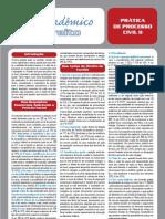GuiaPraticaProcessoCivilII_FabricioPosoco.pdf