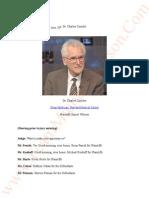 Jackson V AEGLive- Transcripts - June 20th Dr. Charles Czeisler. Sleep Medicine, Harvard Medical School