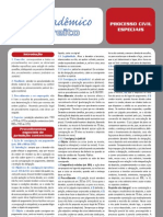 GuiaProcessoCivil_Especiais_Lydiane.pdf