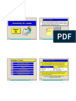PPT Accounting for leases.pdf
