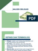 penilaian obligasi 2