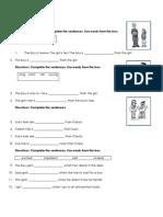 DIANOSTIC BP.docx