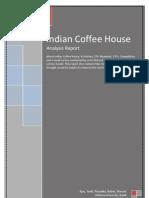 indiancoffeehouse