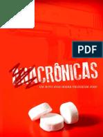 An a Cronicas