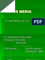 OTITIS MEDIA.ppt