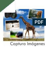 FCPT5S Captura Imagenes