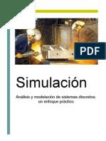 Libro Simulacion JCZ Corregido