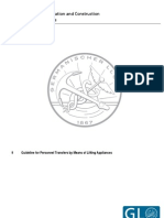 GL Pers Transfer Basket Inspection.pdf