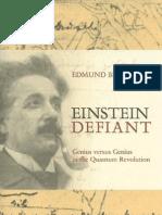 Einstein Deeiant.pdf