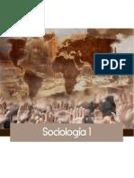 FPROP5S_Sociologia1