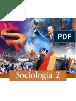 FPROP6S_Sociologia2