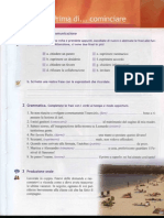 Nuovo Progetto Italiano 2 Libro dello Studente
