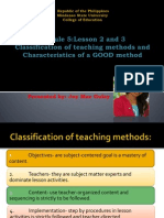 Principles of Teaching.pptx