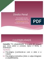 Direito Penal OAB 2013.4 Ronaldo Marinho.pdf