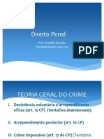 Direito Penal OAB 2013.3.pdf