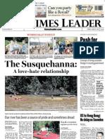 Times Leader 06-23-2013