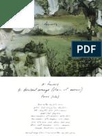 Digital Booklet - Towers (Single)