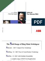 ABB SafelinkBA2002pres.pdf