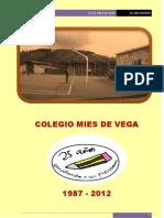 Copia de Revista Todo Seguido(Buena)